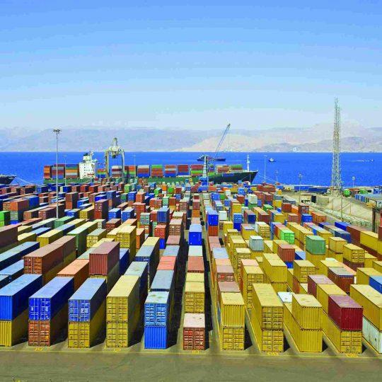 http://en.hoangha.com/wp-content/uploads/sites/3/2015/09/Harbor-warehouse-540x540.jpg
