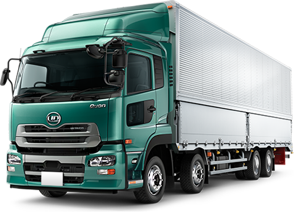 http://en.hoangha.com/wp-content/uploads/sites/3/2015/10/truck_green.png