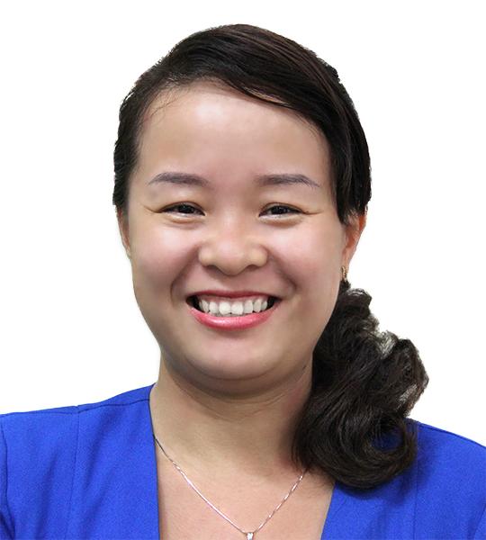http://en.hoangha.com/wp-content/uploads/sites/3/2016/07/21.-Ms-Phuong-Nam.jpg