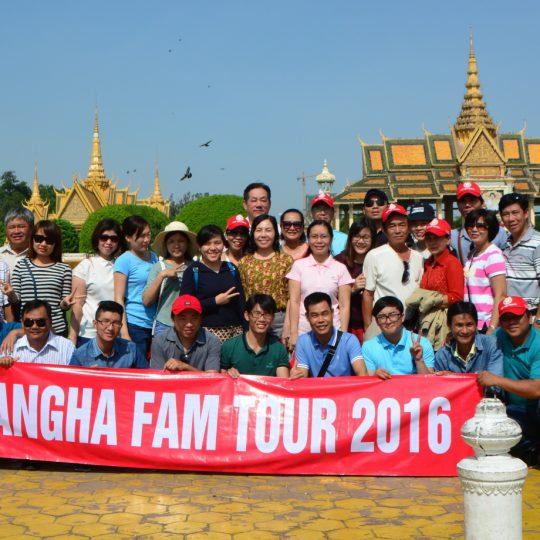 HH-Cambodia-2-540x540.jpg