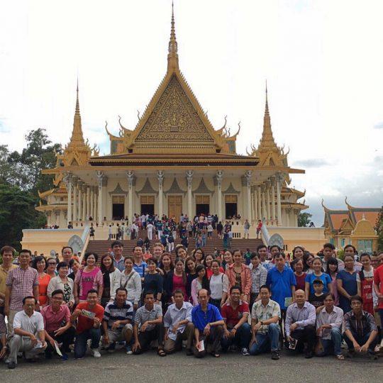 http://en.hoangha.com/wp-content/uploads/sites/3/2016/07/HH-Cambodia-4-540x540.jpg