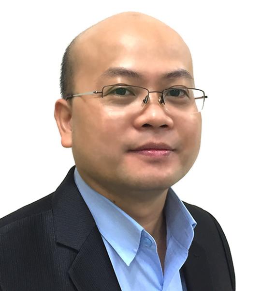 http://en.hoangha.com/wp-content/uploads/sites/3/2016/07/1.-TONY-TRAN-THANH-TRI2.jpg