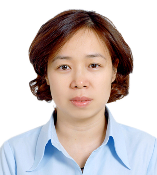 http://en.hoangha.com/wp-content/uploads/sites/3/2016/07/16.-PHUONG-THAO-TRACY.jpg