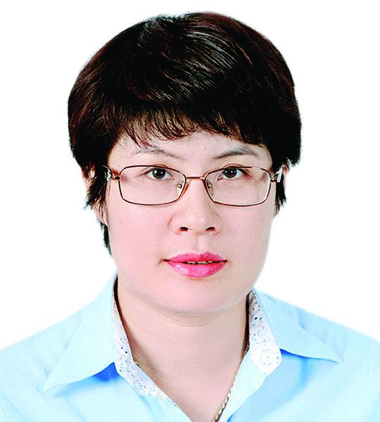 http://en.hoangha.com/wp-content/uploads/sites/3/2016/07/Dang-Thanh-Hai-Helen.jpg