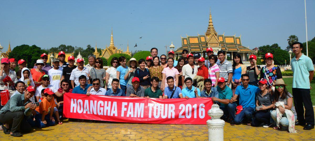 HH Cambodia 2