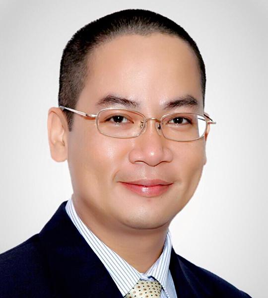 http://en.hoangha.com/wp-content/uploads/sites/3/2016/07/Nguyen-Thang-Long-Alex.jpg