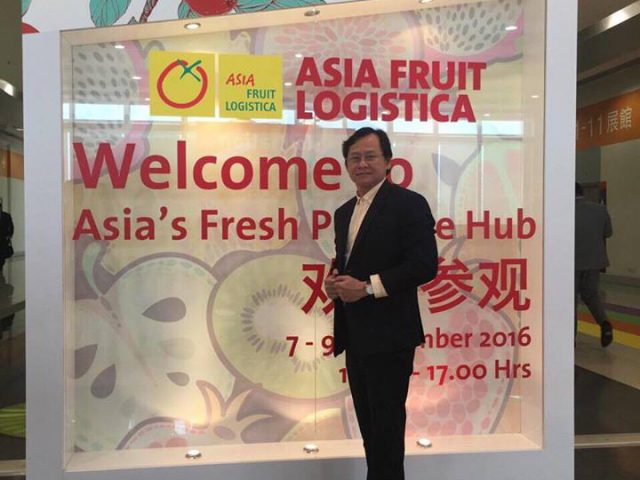http://en.hoangha.com/wp-content/uploads/sites/3/2016/09/asia-fruit-logistica-640x480.jpg