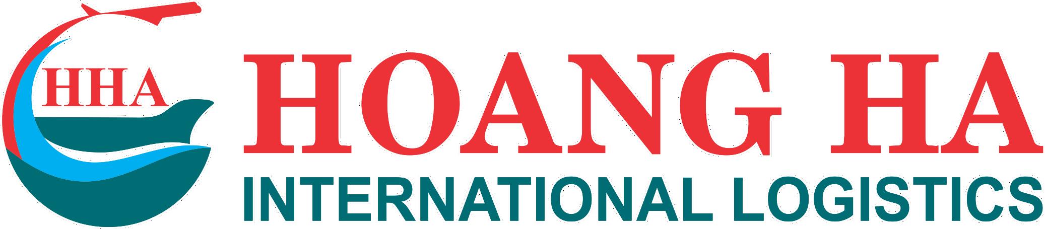 Hoang Ha International Logistics
